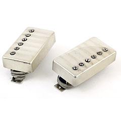Kloppmann HB57 Set « Micro guitare électrique
