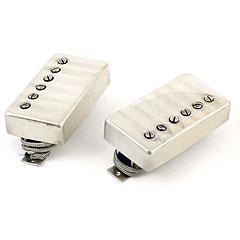 Kloppmann HB58 Set « Micro guitare électrique