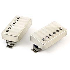 Kloppmann HB58/HB59 Set « Micro guitare électrique