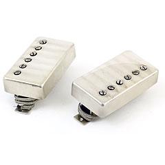 Kloppmann HB59/HB60 Set « Micro guitare électrique