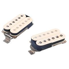 Kloppmann HB57 LC Set « Pickup E-Gitarre