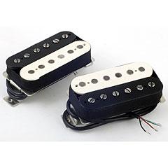 Kloppmann HB58/HB59 LC Set « Pastillas guitarra eléctr.