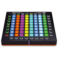 Controllo MIDI Novation Launchpad Pro