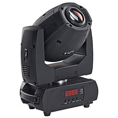 Expolite Tour Spot 50 Mini « Moving Head