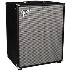 Fender Rumble 200 (V3) « E-Bass Verstärker (Combo)