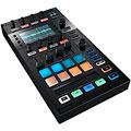 Controlador DJ Native Instruments Traktor Kontrol D2