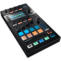 Native Instruments Traktor Kontrol D2 « DJ-контроллер