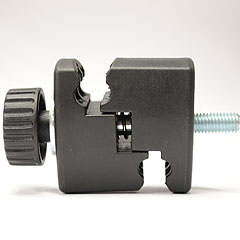 Sonor 765 164 59 Basis Trolley Adapter