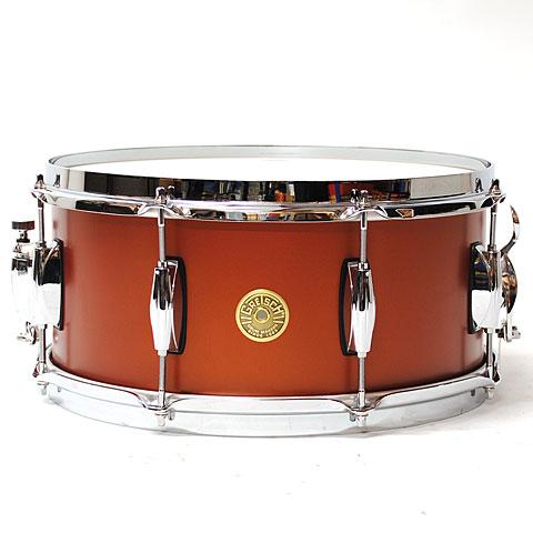 Gretsch Drums Broadkaster BK-65148S-SCP