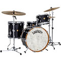 Gretsch USA Broadkaster BK-J403V-ASP « Set di batterie