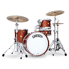 Gretsch USA Broadkaster BK-R423-SCP