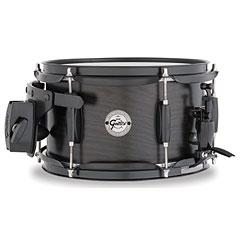 Gretsch Drums Full Range S1-0610-ASHT