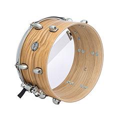 Gretsch Drums Full Range S1-0713-ASHSN