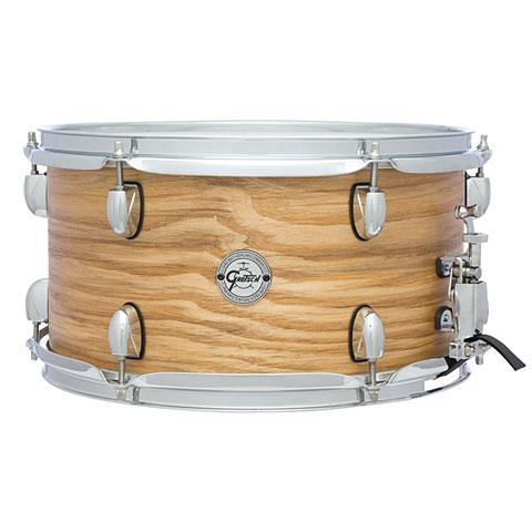 Snare Drum Gretsch Drums Full Range S1-0713-ASHSN