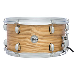Gretsch Drums Full Range S1-0713-ASHSN « Snare Drum