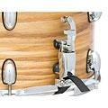 Snare Drum Gretsch Drums Full Range S1-6514-ASHSN