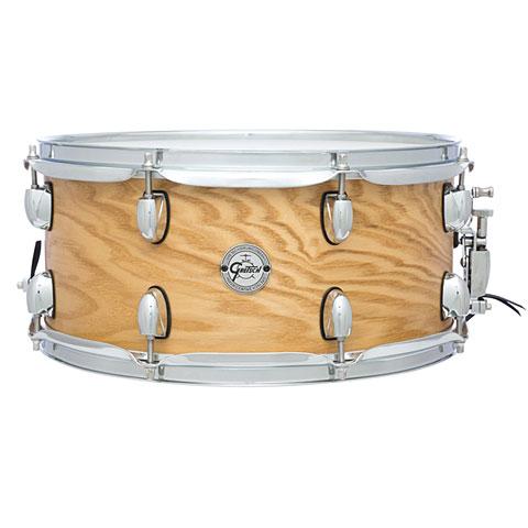 Gretsch Drums Full Range S1-6514-ASHSN