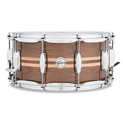 Gretsch Drums Full Range S1-6514W-MI « Snare Drum