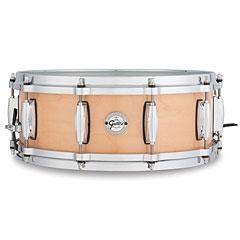 Gretsch Drums Full Range S1-0514-MPL