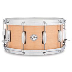 Gretsch Drums Full Range S1-6514-MPL