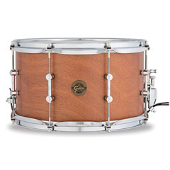 "Gretsch Drums Full Range 14"" x 8"" Swamp Dawg Snare « Snare"