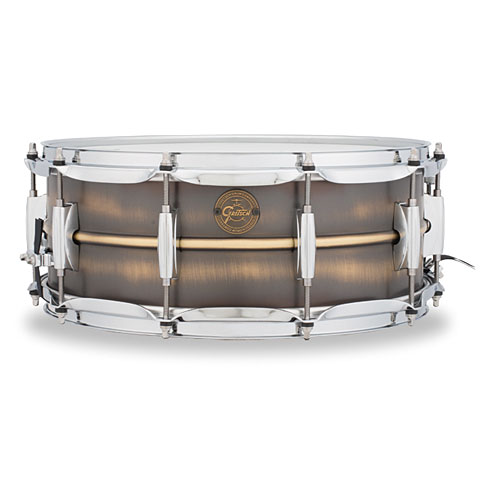 Gretsch Drums Full Range S1-5514-BB