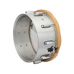 Gretsch Drums Full Range 14
