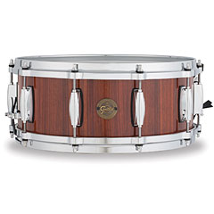 Gretsch Drums Gold Series S1-5514-RW