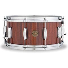 Gretsch Drums Full Range S1-6514-RW