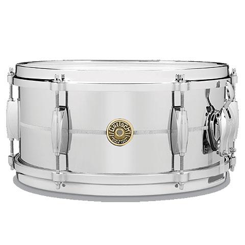 Gretsch Drums G-4000 G-4168