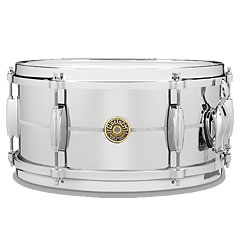 Gretsch Drums G-4000 G-4168 « Snare Drum
