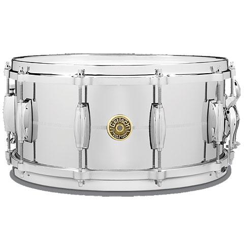 Gretsch Drums G-4000 G-4164
