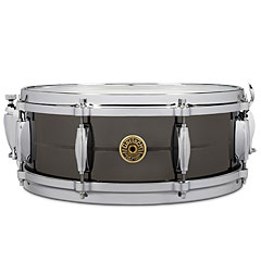 Gretsch Drums G-4000 G-4160-SS Solid Steel « Snare Drum