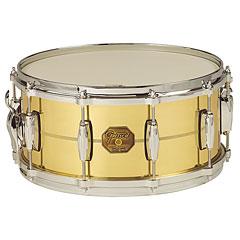 Gretsch Drums G-4000 G-4164-SB Solid Spun Brass