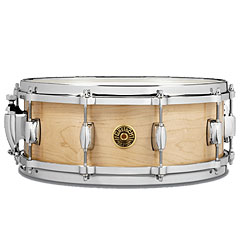 Gretsch Drums G-5000 G5-5514-SSM Solid Maple « Caisse claire