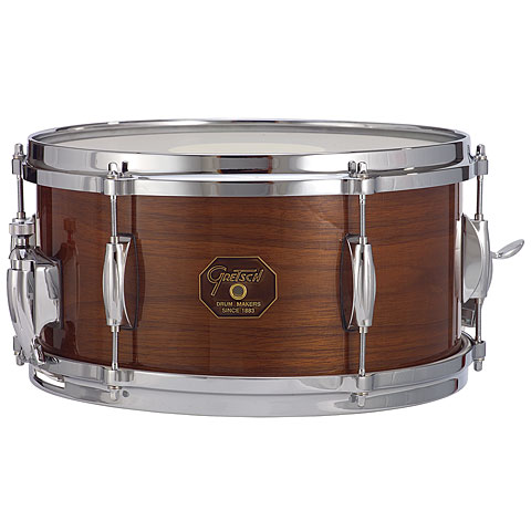 Gretsch Drums G-5000 G5-0713-SSW Solid Walnut