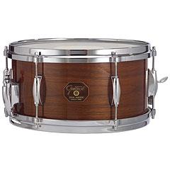Gretsch Drums G-5000 G5-0713-SSW Solid Walnut