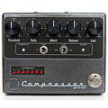 Effektgerät E-Gitarre Keeley Compressor Pro
