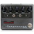 Keeley Compressor Pro « Effektgerät E-Gitarre
