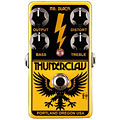 Mr. Black Thunder Claw « Guitar Effect