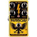 Mr. Black Thunder Claw « Effektgerät E-Gitarre
