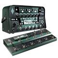 Предусилитель для электрогитары  Kemper Set Profiling Head + Remote