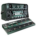 Guitar Preamp Kemper Set Profiling Head + Remote
