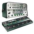 Previo guitarra Kemper Set Profiling Head + Remote