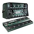 Preamp E-Gitarre Kemper Set Profiling Power Head + Remote