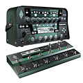 Preamp Elektrische Gitaar Kemper Set Profiling Power Head + Remote