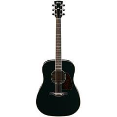 Ibanez AW70-BK « Guitarra acústica