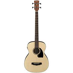 Ibanez PCBE12-OPN « Acoustic Bass
