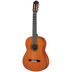 Yamaha GC12C « Konzertgitarre