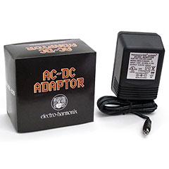 Electro Harmonix UK9.6DC-200mA
